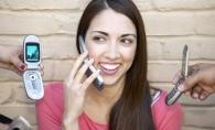 Stiai ca telefonul trebuie tinut in mana dreapta, atunci cand vorbesti? Vezi explicatia celui mai controversat moment din istorie