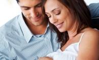 Sexul in timpul sarcinii. Ce e permis in cele noua luni pana sa devii mama