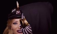 Delia dezvaluie identitatea vocalistului Carla's Dreams!