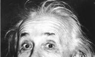 IQ-ul vedetelor, o surpriza pentru toata lumea. Afla ce actor e mai inteligent chiar si decat Einstein