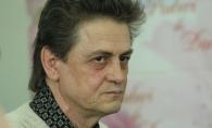 Gheorghe Grau intinereste vazand cu ochii! Cele mai recente poze sunt dovada absoluta ca actorul este in plina forta - FOTO