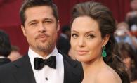 Hollywood-ul si-a gasit sfarsitul! Vezi lista impresionanta de vedete care s-au despartit in 2016 - FOTO