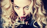Declaratii socante din partea Madonnei: