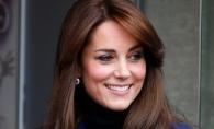 Invata sa porti paltonul ca rochie, precum Kate Middleton. Iata 13 exemple ca sa arati minunat - GALERIE FOTO