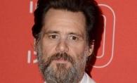 Actorul este in pragul sinuciderii? Prietenii lui Jim Carrey bat alarma - FOTO