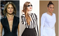 Sfaturi de stil pentru femeile minione. Cu ce sa te imbraci ca sa pari mai inalta
