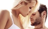 Viata sexuala cu partenerul tau a devenit plictisitoare? Cum ii spui partenerului ca te-ai plictisit in pat