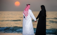 Cum intretin relatii intime arabii. Dezvaluirile incredibile ale unei femei sexolog din Egipt