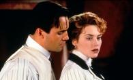 Rivalul lui Jake din Titanic a ajuns de nerecunoscut. Cum arata Billy Zane si ce s-a intamplat cu celebrul actor