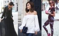 7 piese vestimentare care te fac sexy si atragatoare