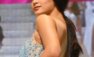 O filipineza cucereste lumea cu frumusetea ei! Iata cat e de superba Miss International 2016 - FOTO