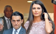 Elena Basescu rupe tacerea despre divort: