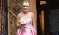Elena Udrea se marita? Sexy politiciana, hotarata sa faca pasul cel mare cu iubitul tanar - FOTO