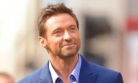 Hugh Jackman este unul dintre cei mai sexy barbati de la Hollywood! N-o sa-ti vina sa crezi cum arata sotia acestuia la plaja - FOTO