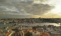 Istanbul, orasul mirific - cu o poveste fascinanta si cu o frumusete orientala de nedescris - GALERIE FOTO