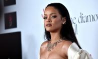 Rihanna, goala in baie alaturi de nepoata sa. Imaginea a starnit controverse in randurile internautilor - FOTO
