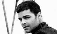 Ricky Martin s-a logodit. Vezi cine este viitorul sot al artistului, dar si cum a avut loc cererea in casatorie - FOTO