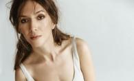 Adela Popescu: