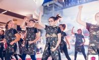 Preturi mici, premii mari si distractie maxima - Noaptea Reducerilor la Shopping MallDova