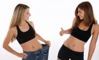 Slabesti 5 kilograme in 6 zile cu acest planul alimentar usor de urmat