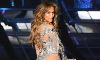 Jennifer Lopez a fost batuta? Vezi in ce stare se afla vedeta acum - FOTO