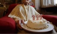 Cea mai batrana persoana din lume are 117 ani. Cum arata femeia si care e secretul longevitatii ei - FOTO