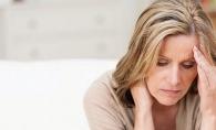 3 boli care pot fi mortale pentru femei. Nu e de glumit