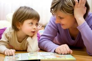 Copilul tau e curios? Afla cum sa ai intotdeauna raspunsurile la tine