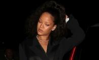 Rihanna i-a