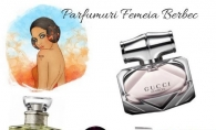 Parfumul care te caracterizeaza in functie de zodie. Ce mireasma se potriveste caracterului tau