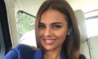 Xenia Deli fericita: