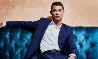 Cristiano Ronaldo si-a cumparat o jucarie pe roti de 100.000 de euro. Vezi noua achizitie cu care se lauda pe Instagram - FOTO