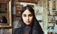 Revoltator! A violat o adolescenta apoi a luat-o de nevasta. Un tanar iranian a scapat de moarte - FOTO