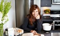 Ce fac 13 dintre cele mai de succes femei cand se trezesc