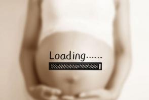 Care este varsta ideala pentru a deveni mama? Iata ce spun specialistii