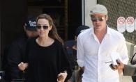 Angelina Jolie, declaratie neasteptata despre divort:
