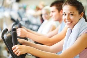 4 greseli majore pe care le faci atunci cand exersezi. te costa kilograme in plus - FOTO