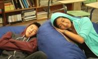 5 lucruri gresite despre somnul de dupa-amiaza. Ai motive serioase sa le i-ai in calcul - FOTO