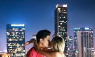 Seduca-ti iubitul la maxim cu un sex spontan! Iata lista secreta cu cele mai bune locuri pentru o partida de amor fierbinte