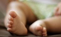 Un bebelus de 11 luni a murit dupa ce bunicii au facut o greseala de neimaginat. Vezi ce s-a intamplat