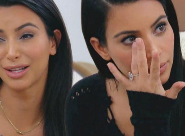 Kim Kardashian sufera de o boala crunta! Cel mai ascuns secret al vedetei. Este imposibil de tratat