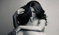 Nu te simti implinita sexual? Iata cate partide de amor pe luna te vor face fericit