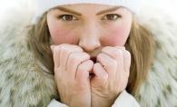 Ai mereu mainile reci? Iata de ce afectiuni este posibil sa suferi