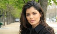 Acum este mama, sotie si femeie de afaceri respectata. In trecut insa, Ileana Lazariuc era bomba sexy si poza goala - FOTO