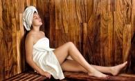 E timpul pentru detoxifiere. Iata cum sa-ti cureti pielea, intestinele, rinichii si ficatul