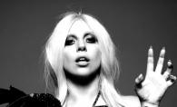 Putini stiau cat e de frumoasa si stilata. Cum arata mama lui Lady Gaga, artista cunoscuta pentru aparitiile excentrice - FOTO