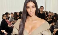 Ce s-a intamplat cu bijuteriile furate ale lui Kim Kardashian