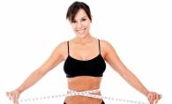 Slabeste cu cea mai simpla dieta. 4 secrete eficiente in lupta cu kilogramele - FOTO