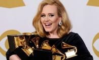 Ce se afla in punga cu daruri de 30.000 $ pe care o primesc vedetele Grammy. Vei ramane uimit