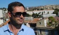 Astrologul Sergiu Iordachi: